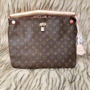 Louis vuitton 15 x 10 x 5